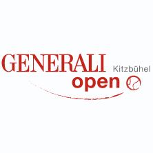 Generali Open Kitzbühel Knif